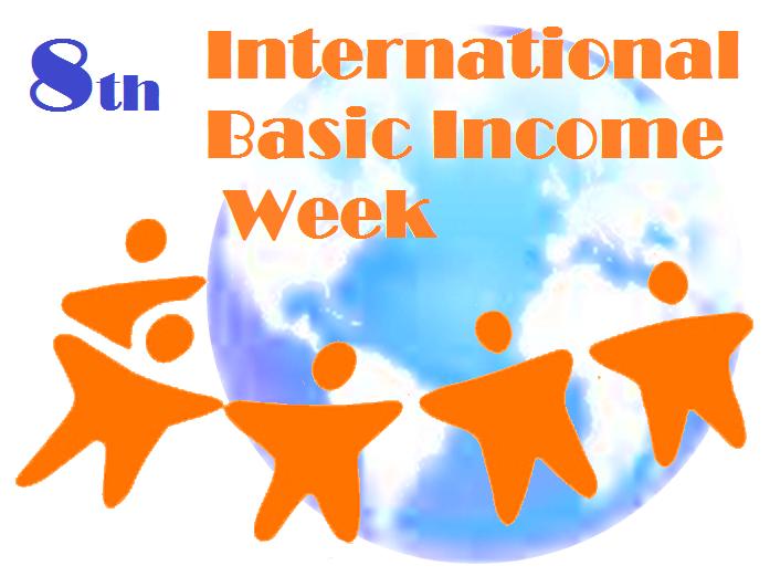 internationalbasicincomeweeklogo8th