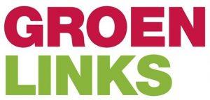 """GroenLinks organiseert politiek cafe met thema: """"Basisinkomen"""" -Dordrecht @ Pictura   Dordrecht   Zuid-Holland   Nederland"""