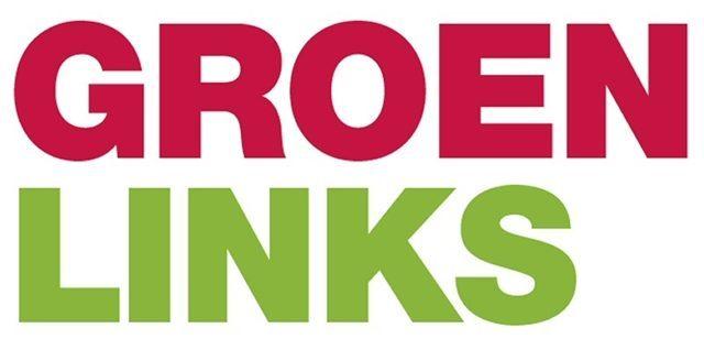 """GroenLinks organiseert politiek cafe met thema: """"Basisinkomen"""" -Dordrecht @ Pictura"""