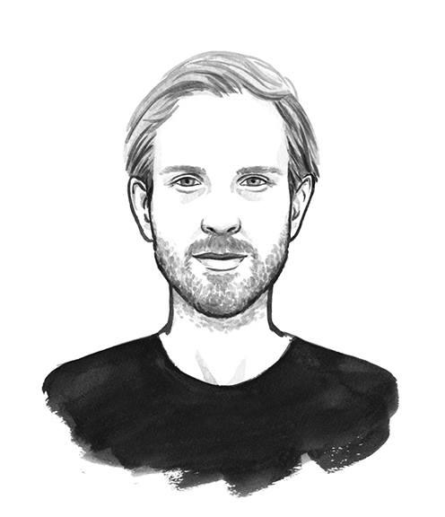 Rutger Bregman: Gratis Geld Voor Iedereen @ Aula TU Delft