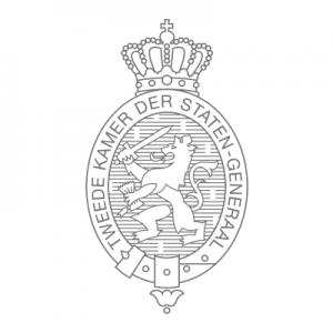 """Notaoverleg  Initiatiefnota van het lid Klein: """"Zeker Flexibel"""" @ tweede kamer, thorbeckezaal   Den Haag   Zuid-Holland   Nederland"""