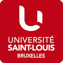 Universeel Basisinkomen – een Noord-Zuid dialoog – Brussel @ Universiteit St. Louis